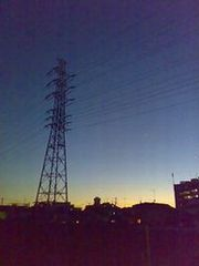 20081120.jpg