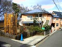 55.taiyou.jpg.han001_5_1i.jpg